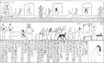 Cabello, peinados y pelucas en el antiguo Egipto - Página 2 Chapter-168-a-bd