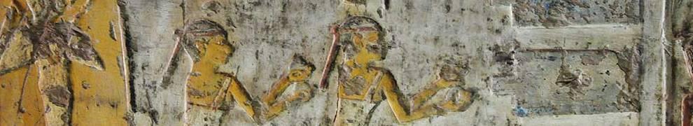 p64 (www.artehistoria.blogspot.com.esdestacada)
