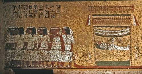 funerary-cortege-of-tutankhamun-ancient-egypt-www-osirisnet-net